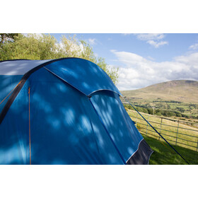 Vango Santo Air 400 Tente, sky blue